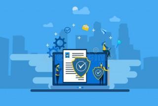 نکات تجربی در رابطه با امنیت در آپلود کردن فایل ها